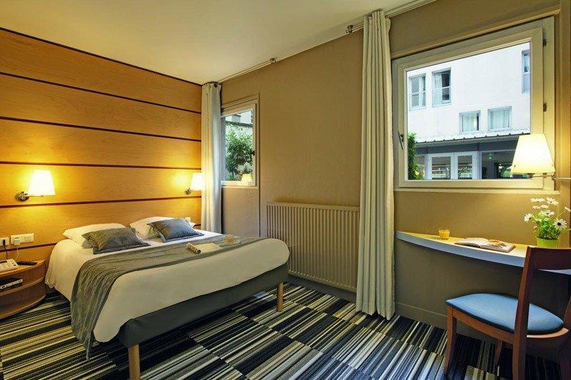lista de hotel bom e barato em paris dicas