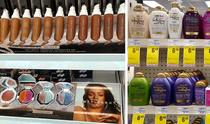 maquiagem em miami onde comprar