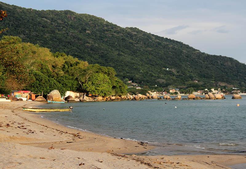praias de florianopolis dicas