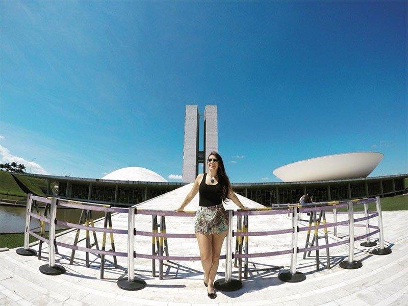 atrações em brasilia palacio do planalto