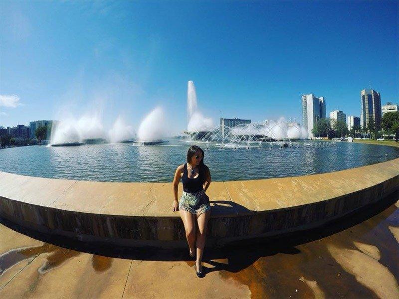 fonte show de aguas em brasilia