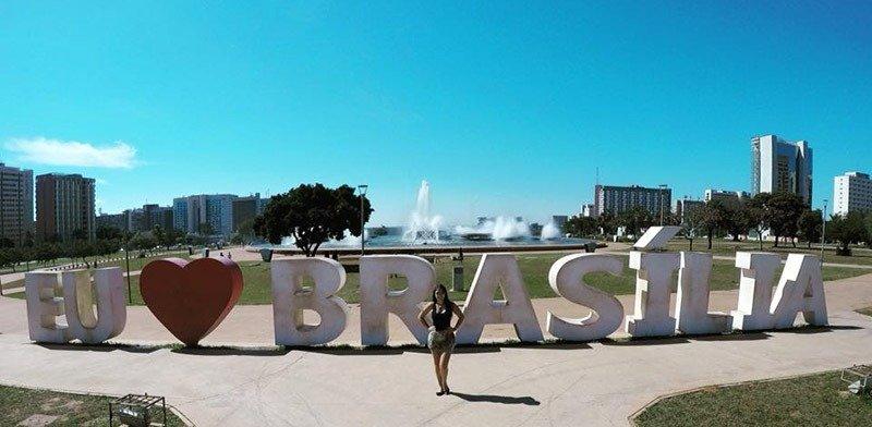 letreiro eu amo brasilia dicas