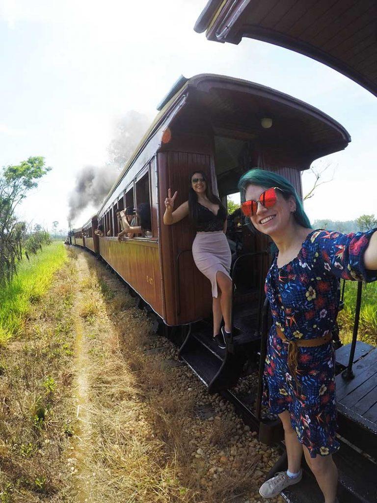 passeio de trem são joão del rei a tiradentes