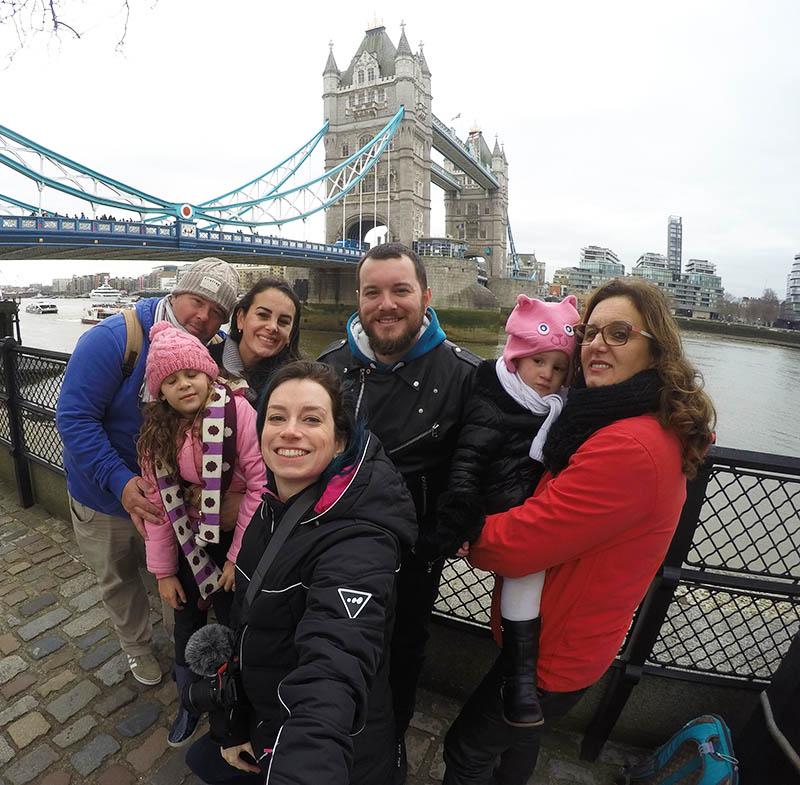 retrospectiva 2018 apure guria viagem com a familia