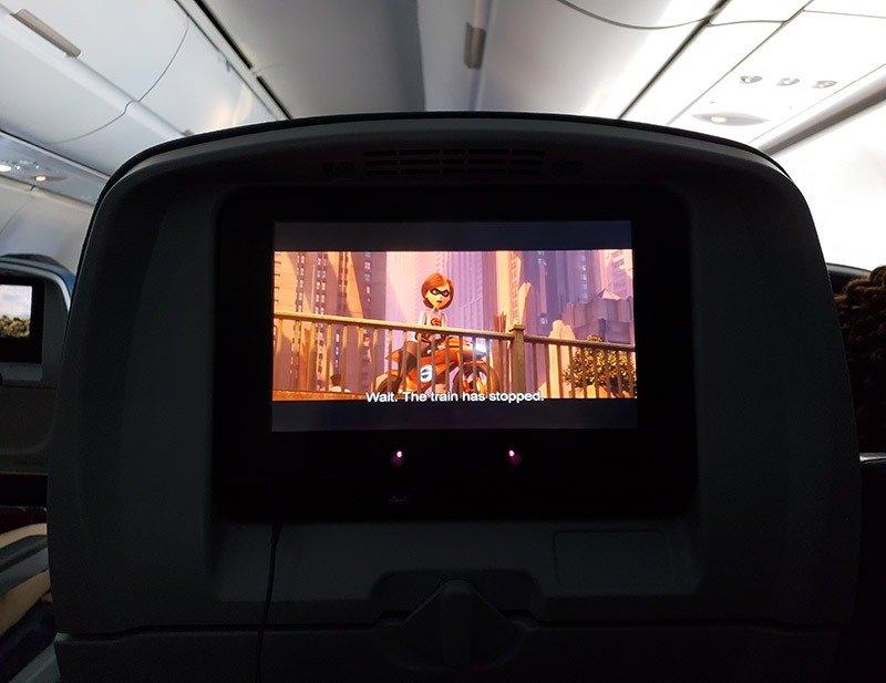 voo conexao miami atlanta delta airlines