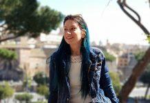 dicas para viajar para roma sozinha roteiro