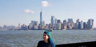 Dicas para usar o New York CityPASS