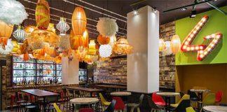TOP 5 Hostels ema Barcelona baratos e estilosos
