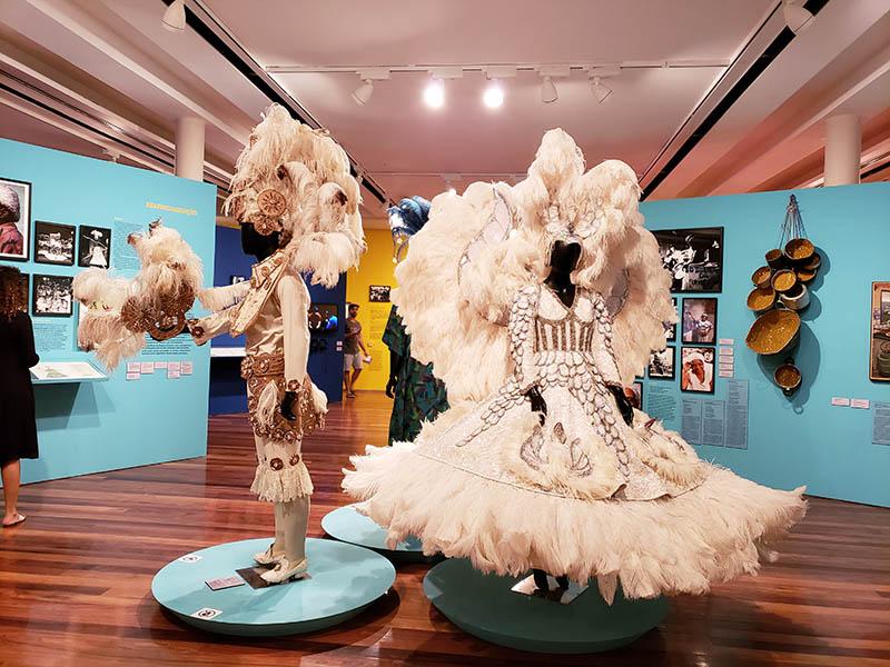 Museu da Arte do Rio de Janeiro
