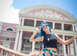 O que fazer em Manaus roteiro e guia completo