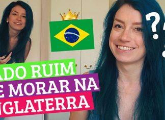 brasil melhor do que inglaterra lado ruim