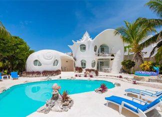 hospedagem airbnb legal