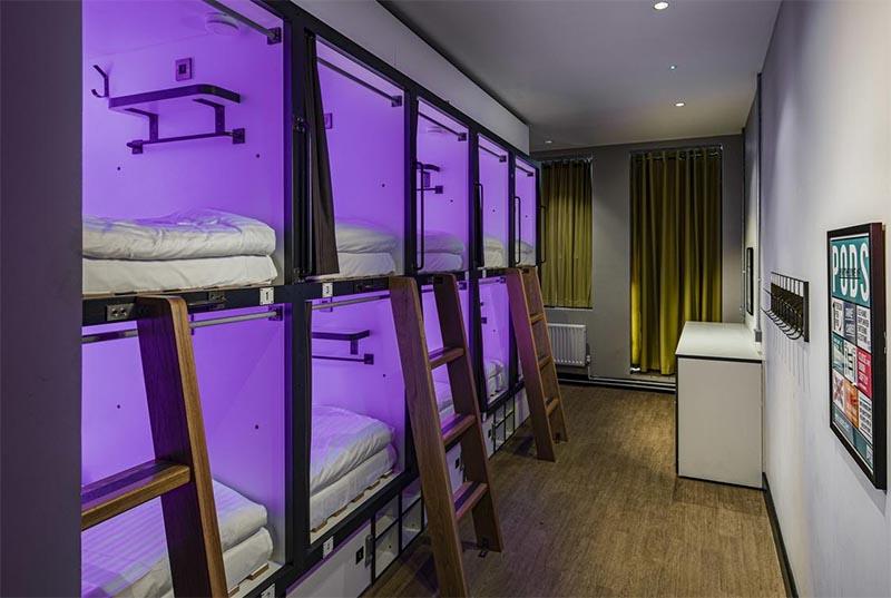 hostel em dublin onde se hospedar jacobs inn