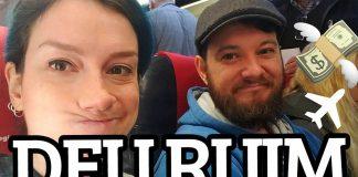 como e voar norwegian air multa bagagem