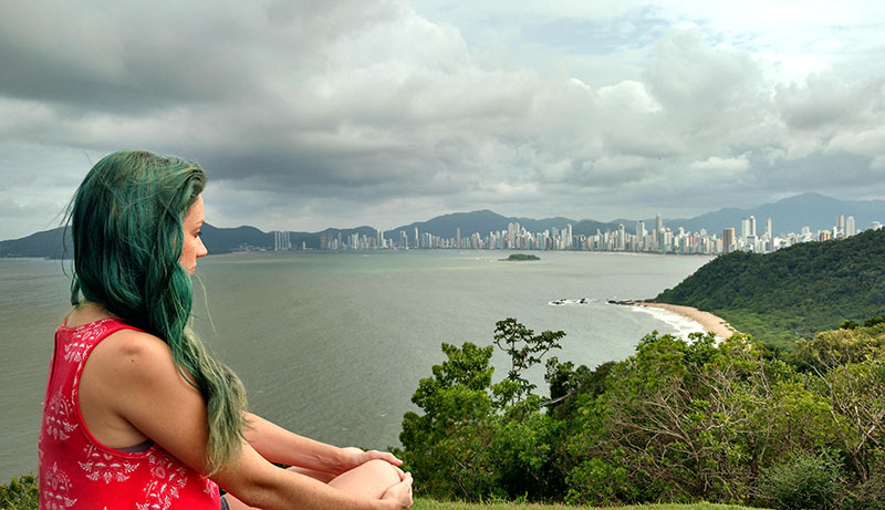 morro do careca bc santa catarina