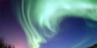 10 coisas para saber antes da sua viagem para Suécia aurora boreal
