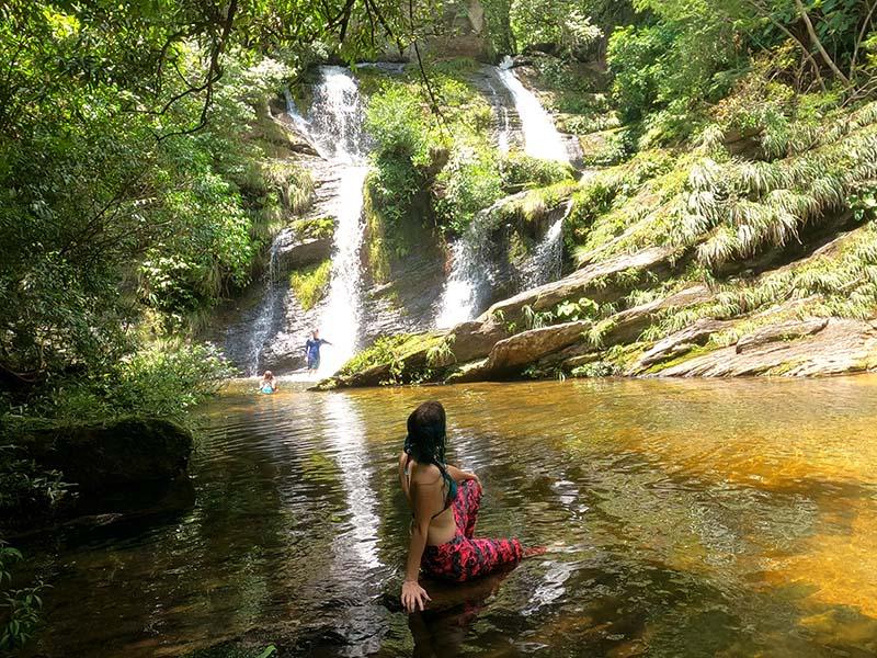 cachoeira do brejo limpo tocantins