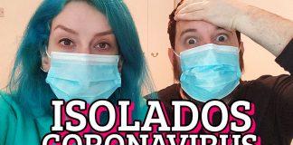quarentena coronavirus inglaterra