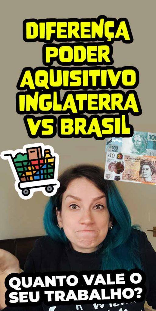 comparacao salario brasil inglaterra