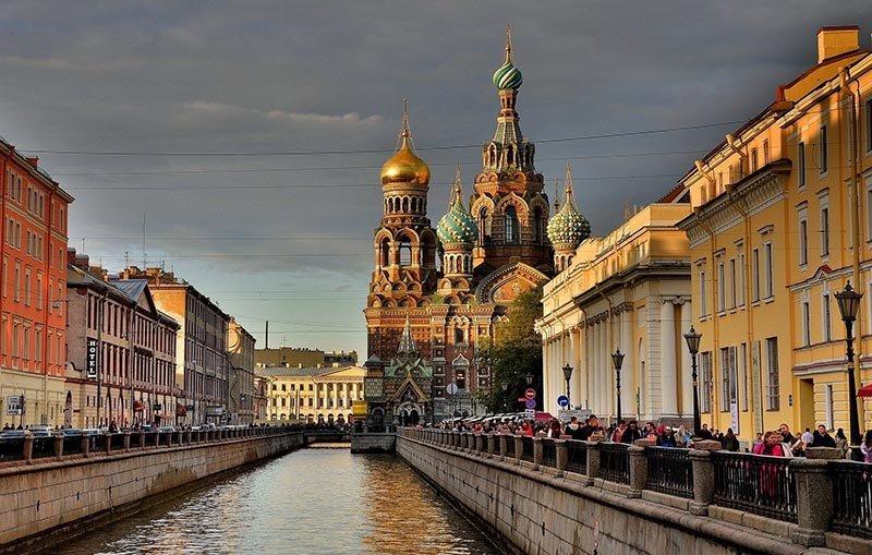 viajar barato europa russia