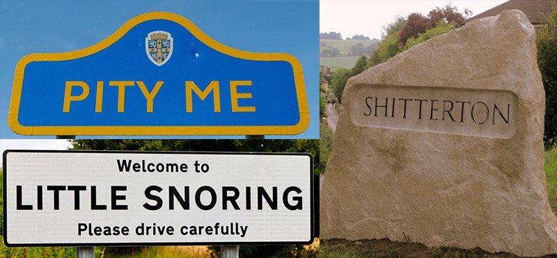 cidades britanicas com nomes dificeis