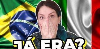 como perder a cidadania brasileira