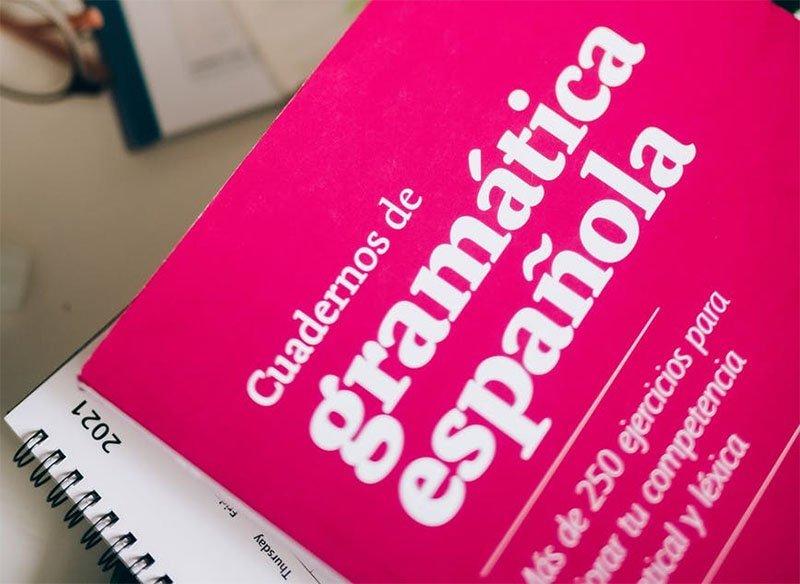 como aprender espanhol mais rápido