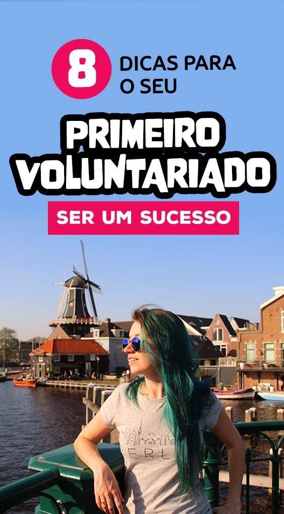 volunturismo worldpackers primeiro voluntariado