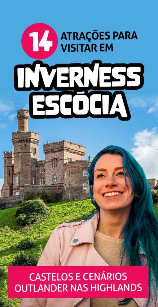 14 atracoes para visitar em inverness escocia