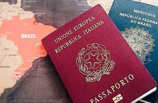 dicas para trabalhar no exterior como brasileiro italiano