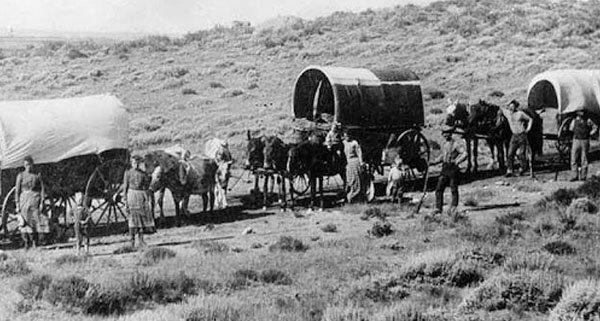 carrocas antigas wagon estados unidos