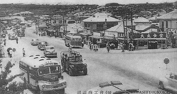 carros japoneses dirigem na esquerda