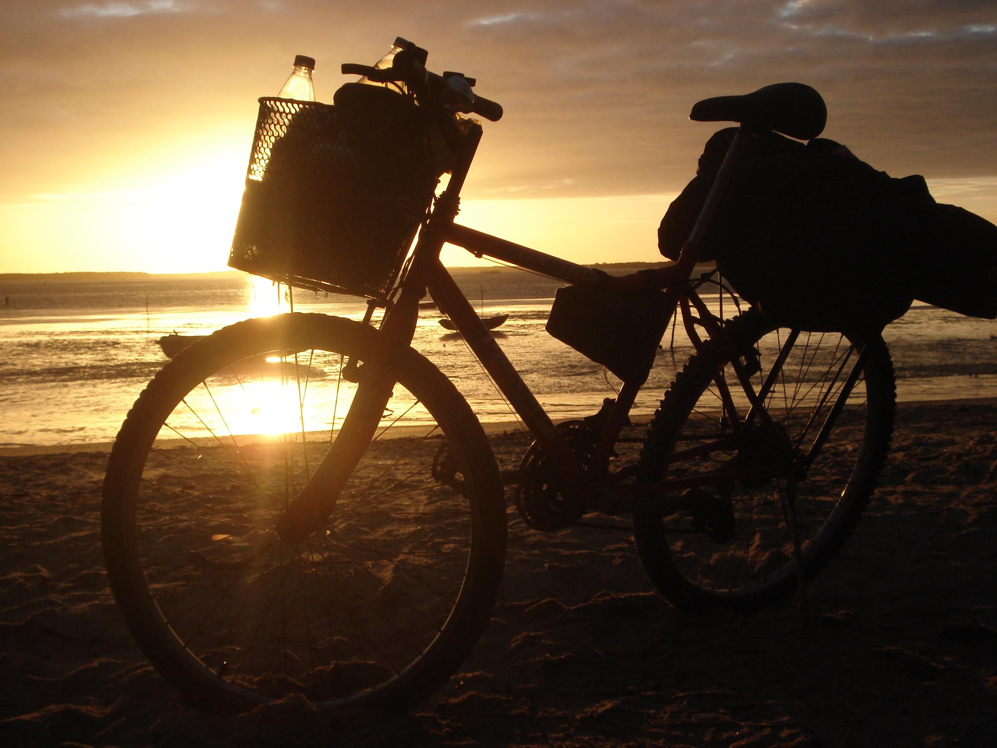 ate-onde-deu-pra-ir-de-bicicleta-cicloturismo-02