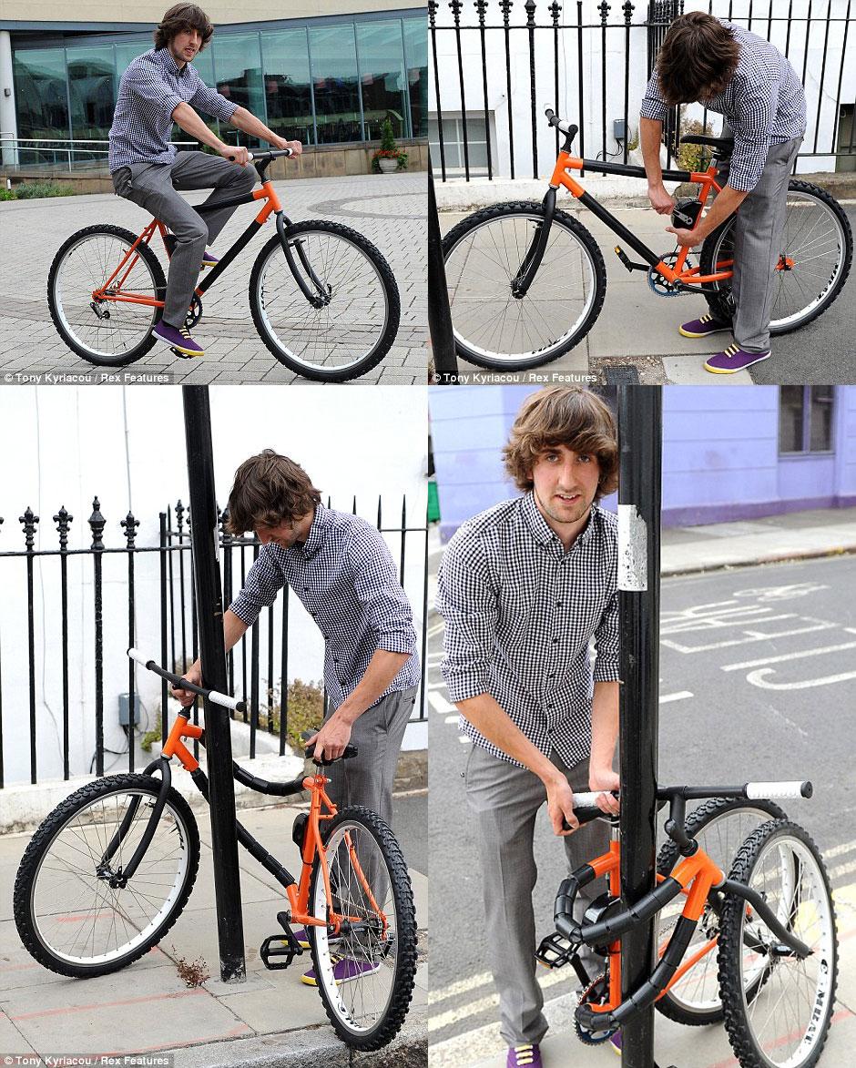 ate-onde-deu-pra-ir-de-bicicleta-dobravel-01