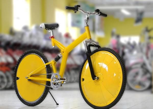 ate-onde-deu-pra-ir-de-bicicleta-shadow-bike