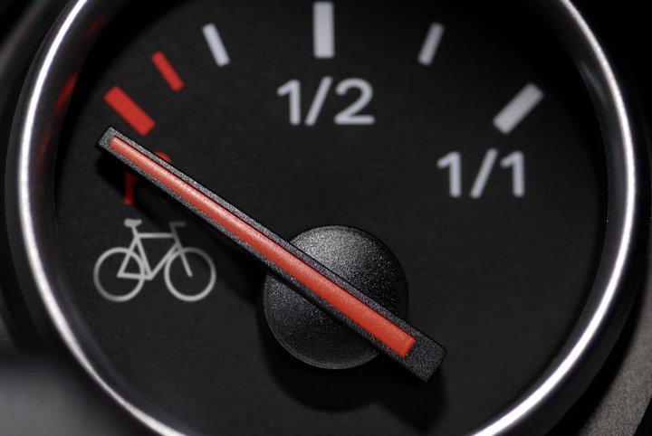ate-onde-deu-pra-ir-de-bicicleta-velocimetro