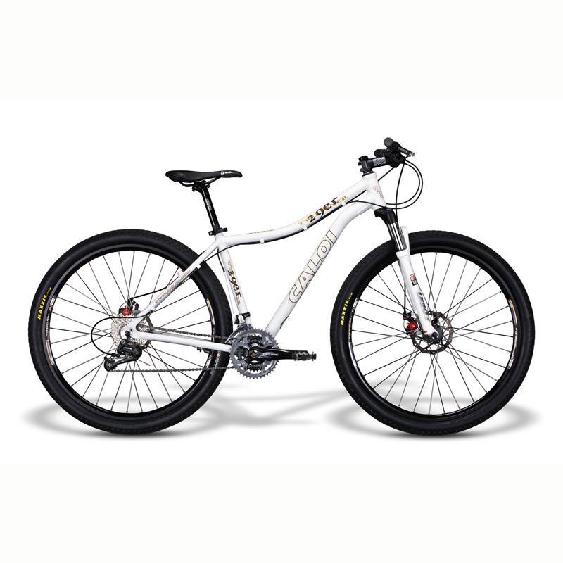 1af14a95f Especial Bicicletas  bicicleta aro 29