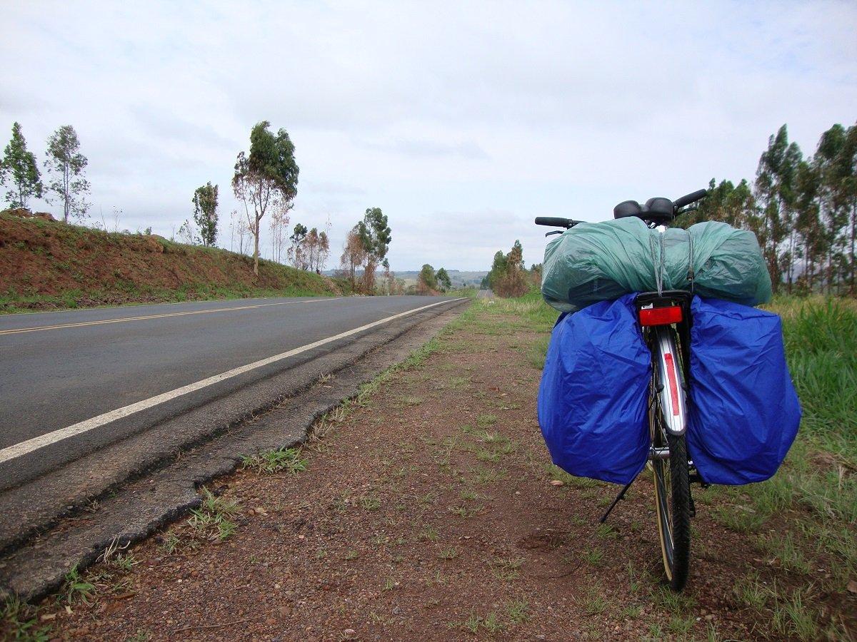 cicloturismo-araxa-juaguara