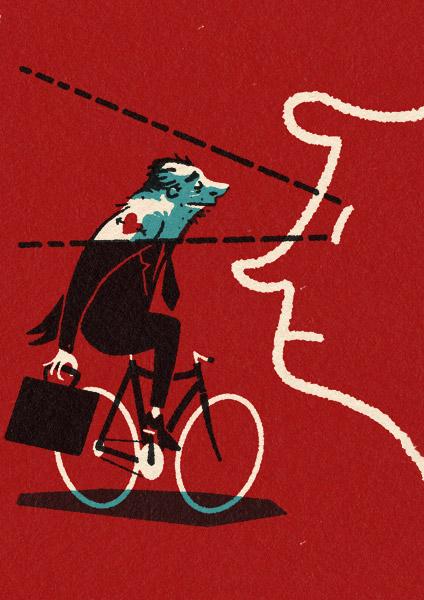 ate-onde-deu-pra-ir-de-bicicleta-adam-nickel-02