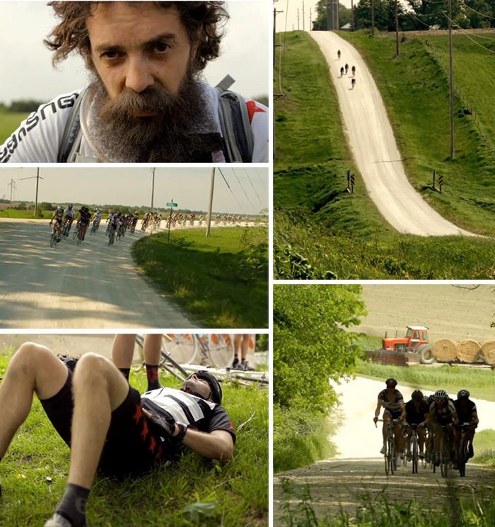 ate-onde-deu-pra-ir-de-bicicleta-almanzo-100