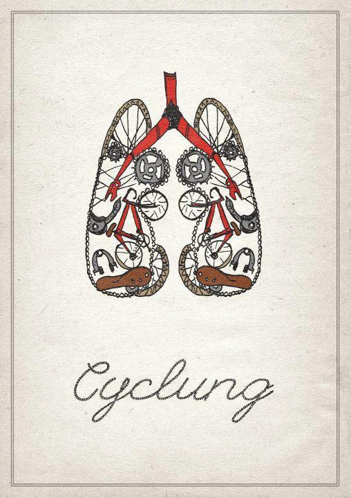 ate-onde-deu-pra-ir-de-bicicleta-pulmao