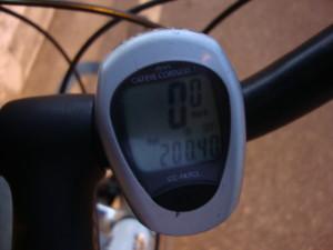 ate-onde-deu-pra-ir-de-bicicleta-audax-rio-das-ostras-06
