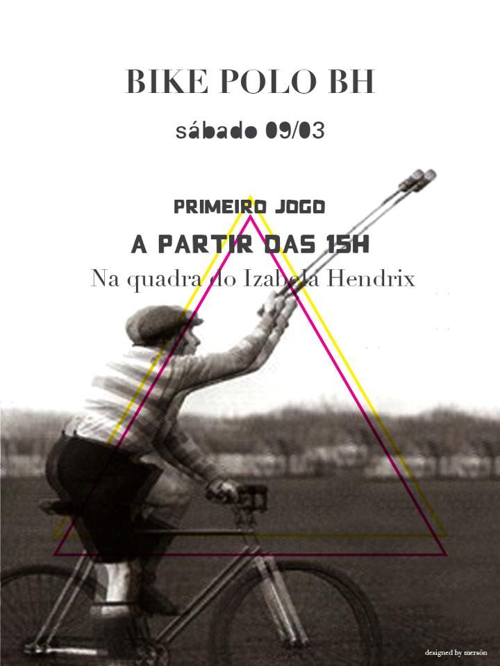 ate-onde-deu-pra-ir-de-bicicleta-bike-polo-bh