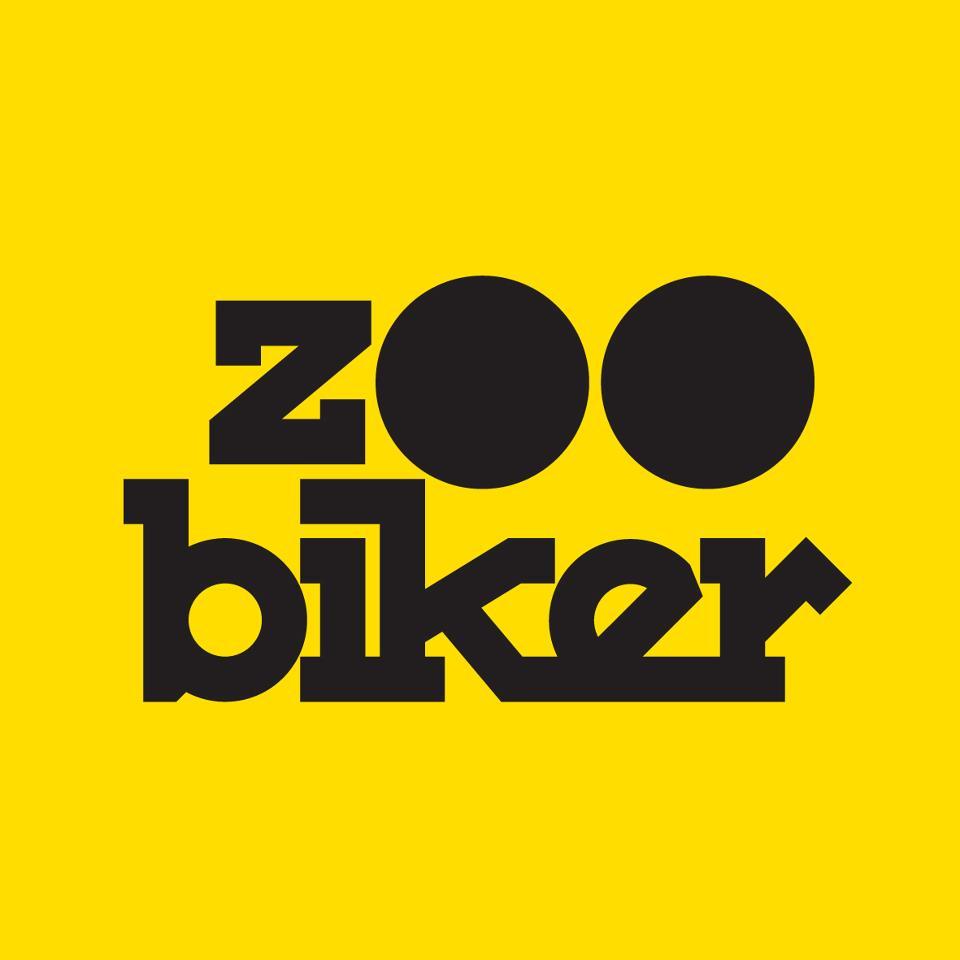 ate-onde-deu-pra-ir-de-bicicleta-zoobiker-logo