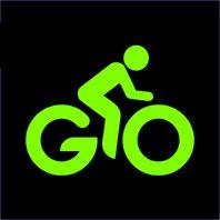 ate-onde-deu-pra-ir-de-bicicleta-pedal-goiano-logo