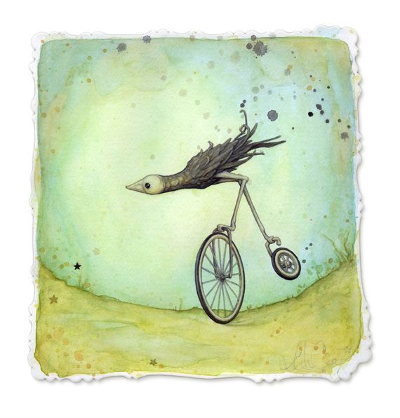 ate-onde-deu-pra-ir-de-bicicleta-leontine-greenberg