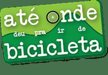 logo-AteOndeDeuPraIrDeBicicleta-campo-png-alta-resolucao_medio24