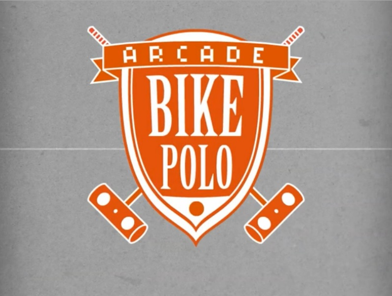 Game de bike – Arcade Bike Polo