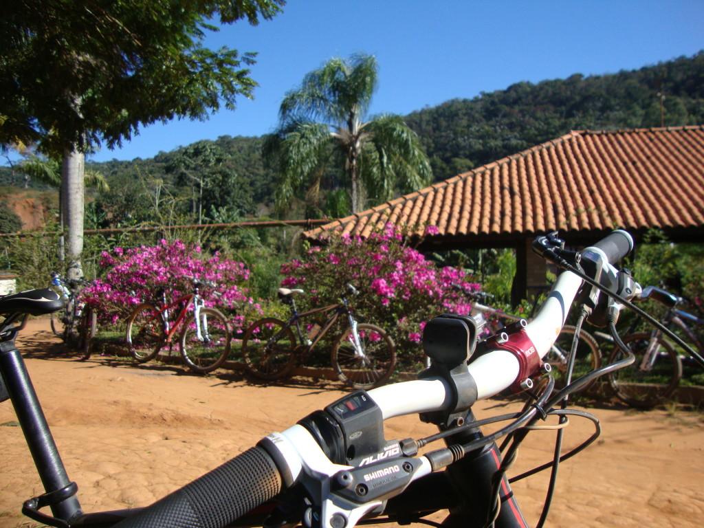 Bike Cana 2013