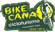 Bike Cana 2014